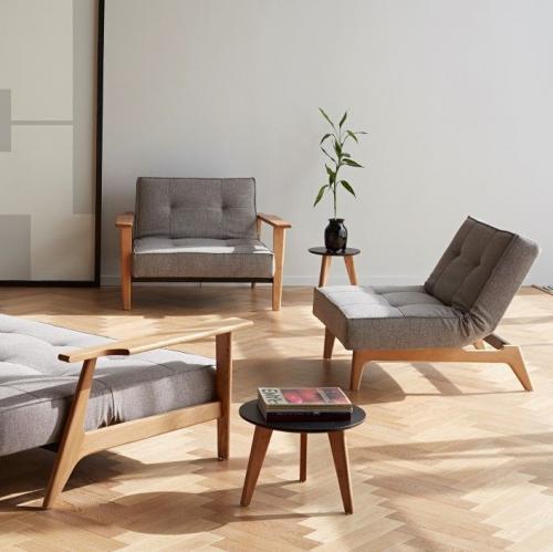 Innovation Living   Bequeme & kompakte Sofabetten