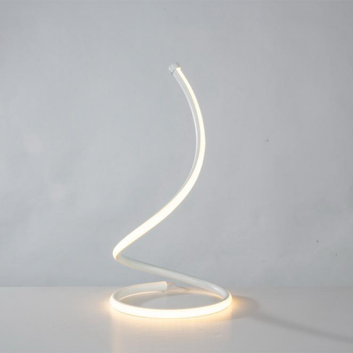 INOLEDS | LED-Beleuchtung mit Wow-Faktor