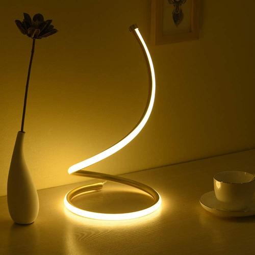 INOLEDS | LED-Leuchten für tolle Lichtakzente