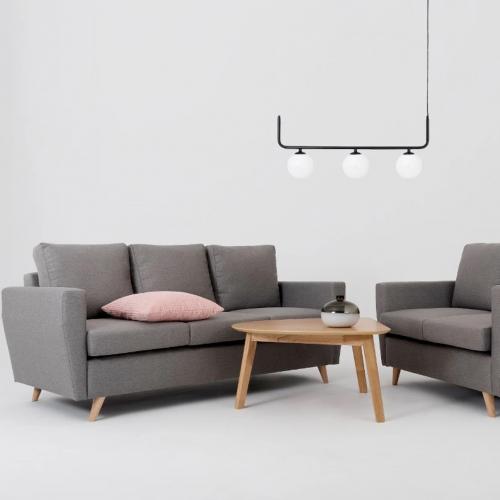 Instit | Ultrabequeme & trendige Sofas