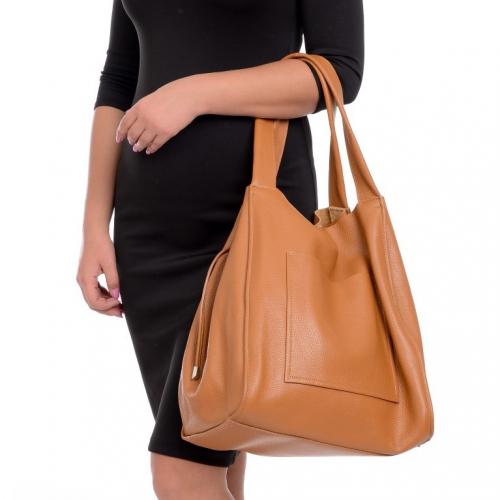 Isabella Rhea | Handtaschen für Fashionisten
