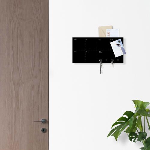dESIGNoBJECT | Italienisches Design für deine Wände