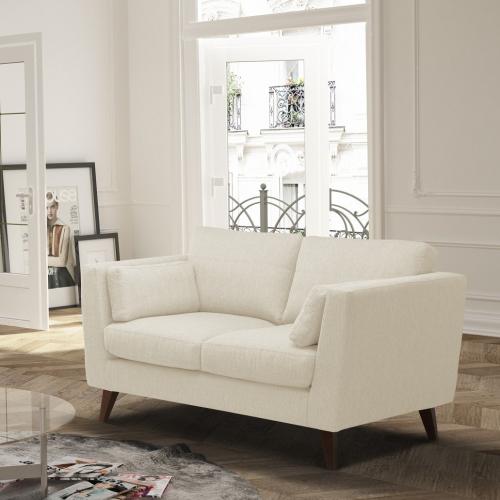Jalouse Maison | Beliebte Sitzmöbel