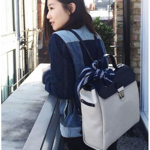 Jam Love | Smart Urban Backpacks