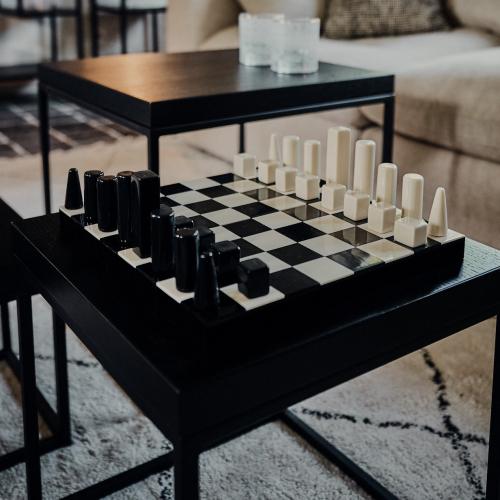 JF The Reborn   Lust auf ein Schachspiel?