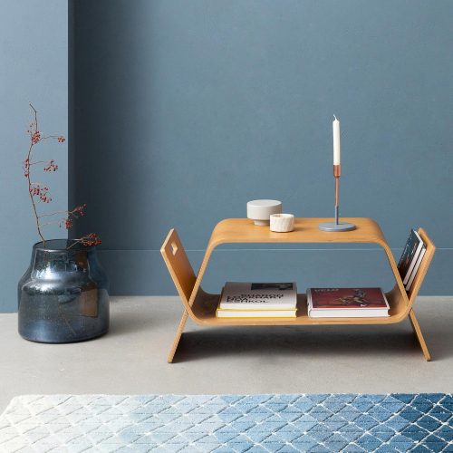 John Green Designs | Vielseitiges Design