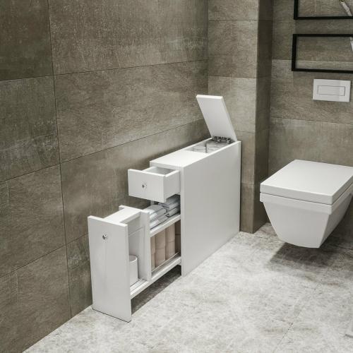 Kalune Design | Multifunktionale Möbel-Highlights