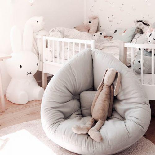 Karup Design | Komfortable Sofabetten für Kinder