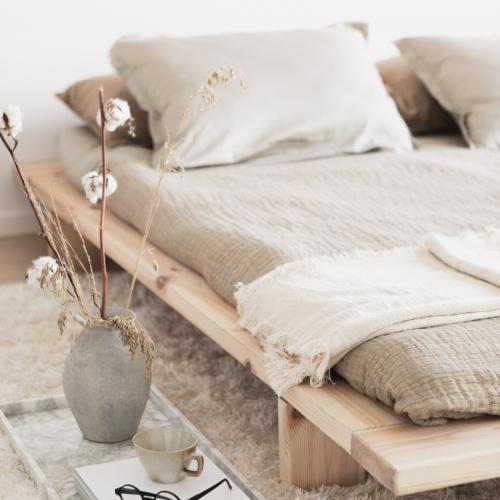 Karup Design | Minimalistische Statements: Dänisches Design