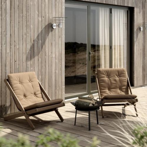 Karup Design | Entdecke den perfekten Relaxsessel