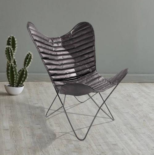 Kayoom   Komfortable Stühle
