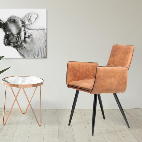 Kayoom | Moderne & farbenfrohe Wohnzimmermöbel