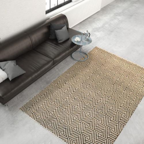 Kayoom | Bunte Teppiche in verschiedenen Designs
