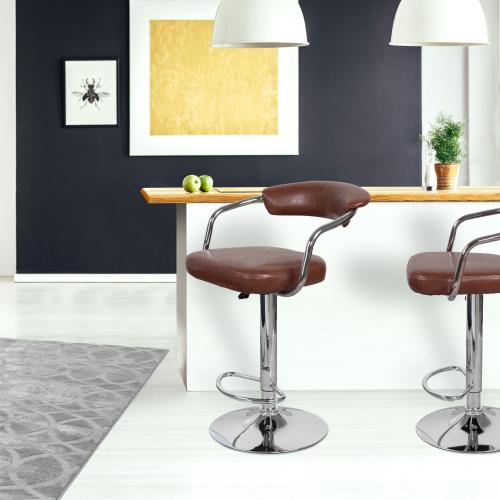 Kayoom | Eleganz & Sitzkomfort: Ausgewählte Stühle