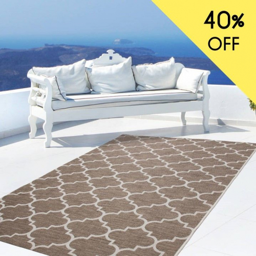 Kayoom | Gorgeous Outdoor Rugs