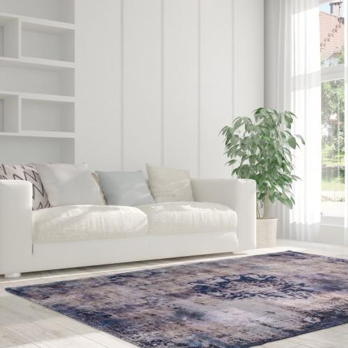 Kayoom | Zeitgenössische Teppiche