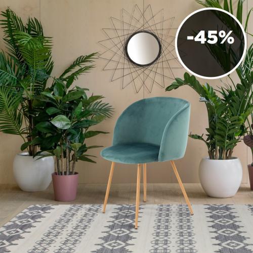 KAYO | Cosy & Elegant Chairs