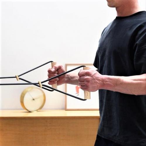 kenko | Hochwertiges Sportequipment