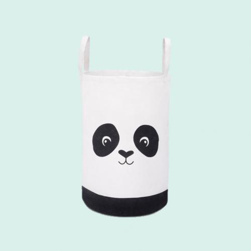 Kicoti | Tierisch süß: Kinderzubehör für Pandaliebhaber