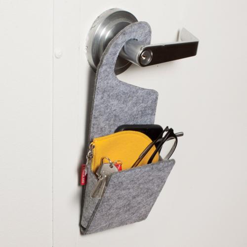 Kikkerland | Gadgets for everyone