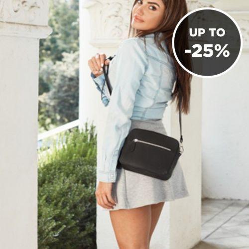Kiko Leather   Artisanal Leather Bags