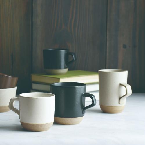 Kinto | Zen: genieße den Moment und deinen Kaffee