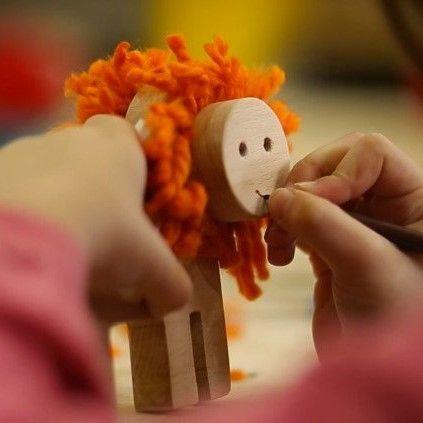 Kipod | Playful Learning