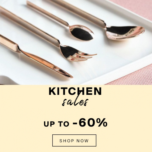 KITCHEN | Yummy Tools with Fast Delivery