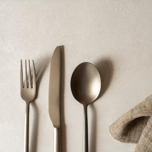 knIndustrie | Style-Upgrade für deine Küche