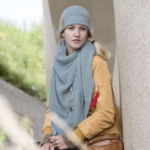 Knit Factory | Affordable fashion from Holland
