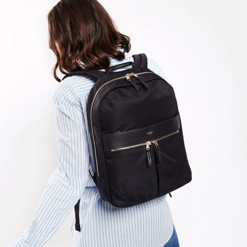 Knomo | The Backpack of Your Dreams