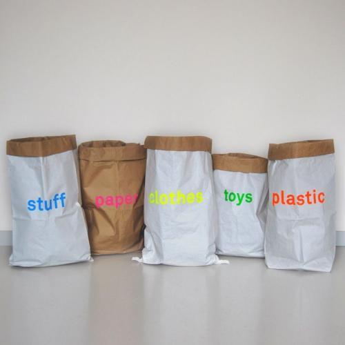 Kolor   Funky Paper Bags