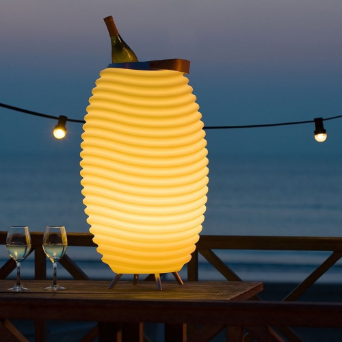 Kooduu   Raffinierte Beleuchtung für stimmungsvolle Momente