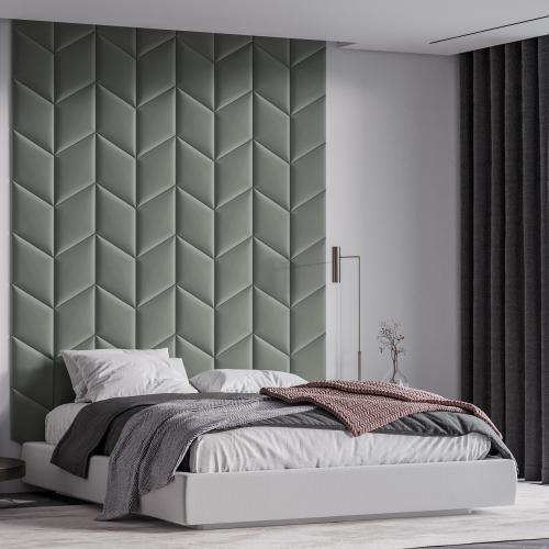 KOOKO Home | Moderne & elegante Wandpaneele