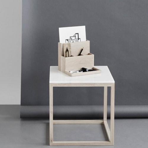 Kristina Dam | Art meets Interior