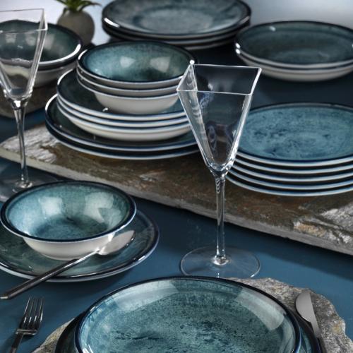 Kütahya Porselen | Elegantes Tafelgeschirr