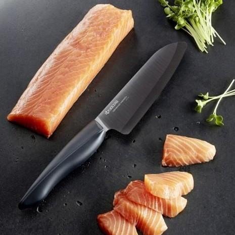 Kyocera | Praktische Küchenutensilien