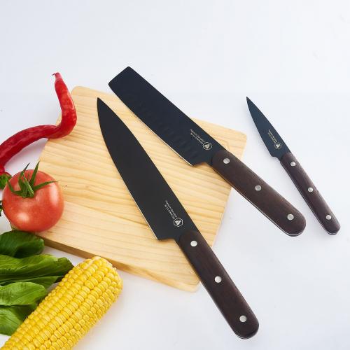 Cook Like a Chef | Kochen wie die Profis: Elegantes Zubehör