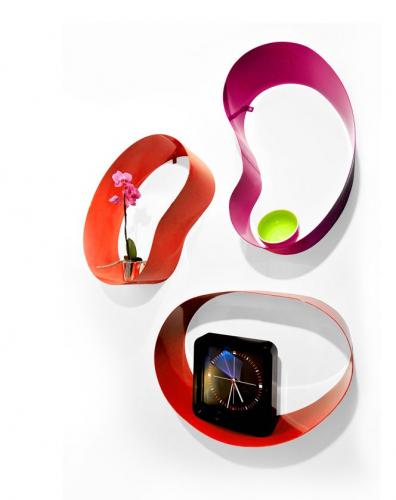 Tom sutton | Aero-Organic Design