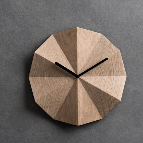 LAWA DESIGN | Geometrical Design Objects