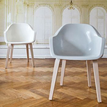 Pulpo furniture  | Playful Furniture Design