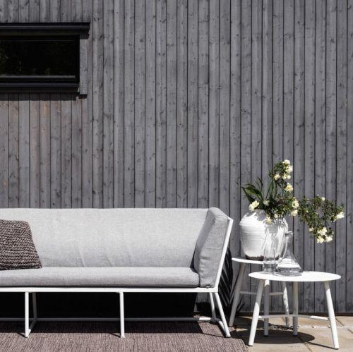 Brafab | Schwedische Gartenmöbel