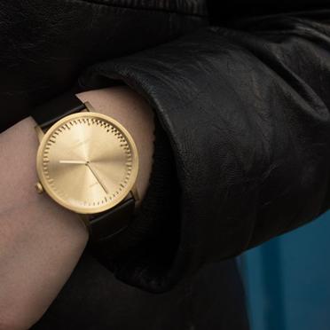 LEFF amsterdam | Unisex-Uhren aus Amsterdam