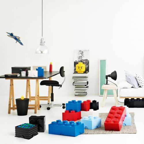 Lego   Legosteine-Lagerung