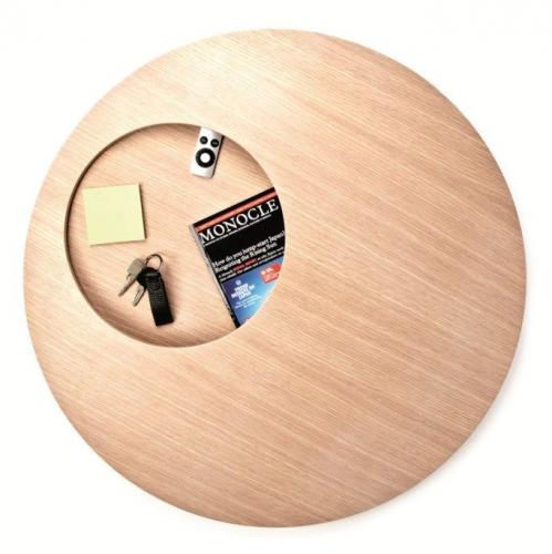 Objekten | Innovative Design Objects