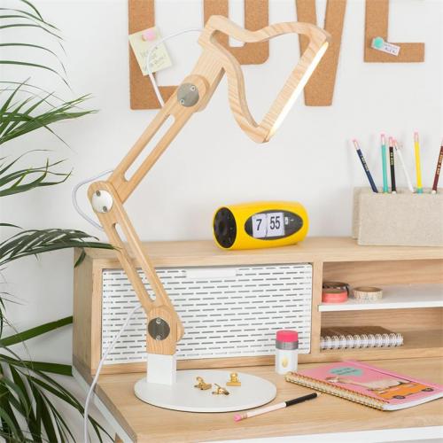 Le Studio Paris | Aus Paris: Dein stilvolles Home Office