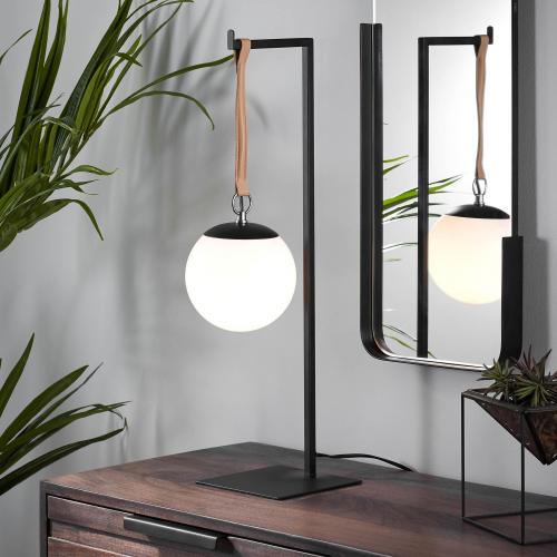LF Design   Lampen, die dein Zuhause ins rechte Licht rücken