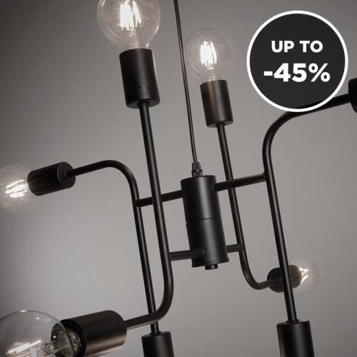 LFDesign   Effortlessly Designed Lighting