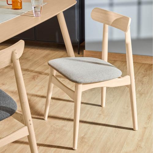 LFDesign   Luxuriöse Möbel für deine Wohn(t)räume