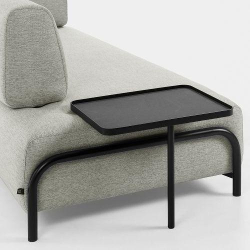 LFDesign | Ausgezeichnete Möbel